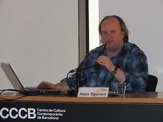 AlainSauvant1