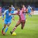 Tonbridge Angels 2 - 0 Corinthian-Casuals