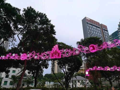 City Girl City Stories: Christmas in SG 2018 | by citygirlcitystories