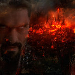 metropolis-destruction_27098244290_o