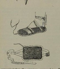 This image is taken from Page 26 of Weekly medical review, 24, (1891)