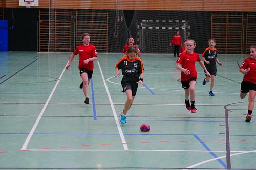 09.02.19 SGWD-Oberhausen Foto Thorolf Clemens (12)