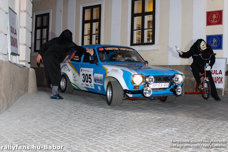 RallyFans.hu-18179