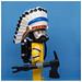 Lego D0LK Chief by Eddy Plu