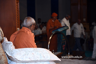 Std-10-11-12-visit-to-Haridham-for-Swamishree's-Blessings-(12)   by Atmiya Vidya Mandir