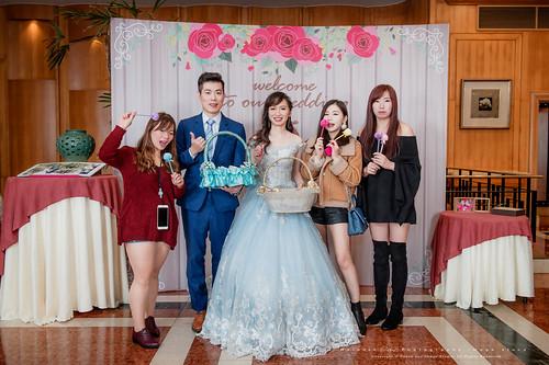 peach-20181230-wedding-1265 | by 桃子先生