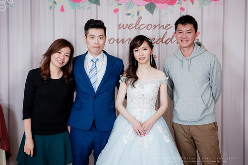 peach-20181230-wedding-1260 | by 桃子先生