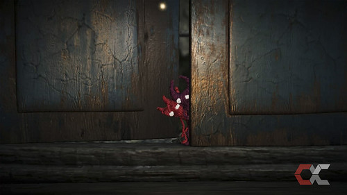 Unravel Two review - OverCluster (1) | by OverFotos