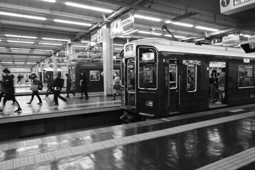 03-04-2019 Osaka (4)