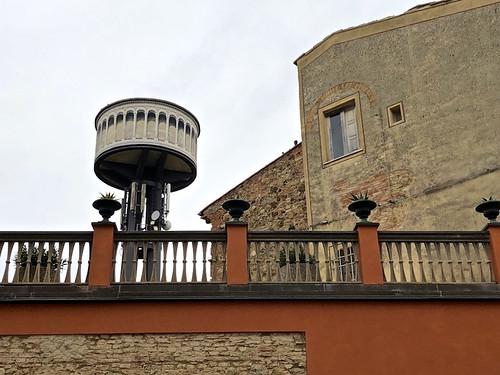 Valdera - Toscana 176 | by Agnese - I'll B right back