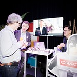 Oracle Cloud Day 2019