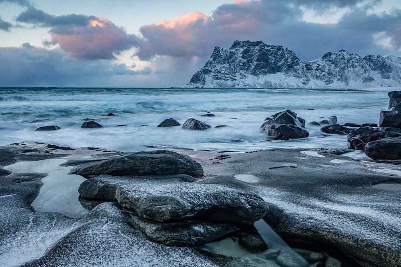 20190304-Land of Light Photography Workshop, Lofoten-017.jpg