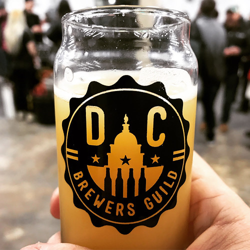 DC-Brewers-Guild | by aDCjourney