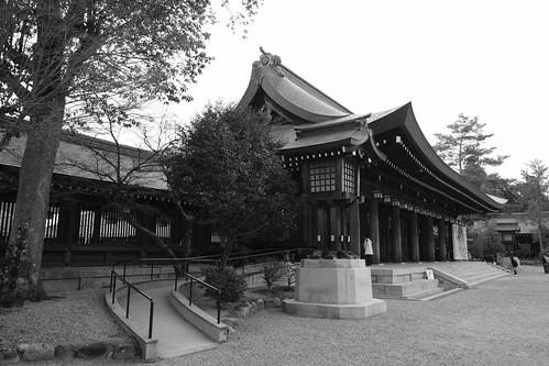 02-04-2019 Kashihara, Nara pref (3)