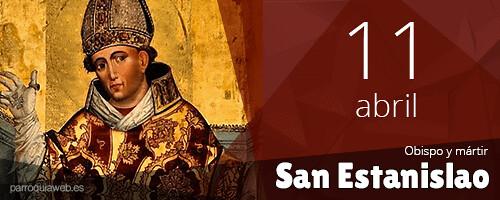 San Estanislao de Croacia
