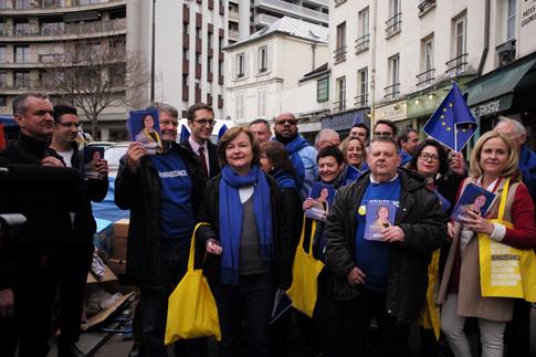19d07 Marché d Aligre Nathalie Loiseau_0015 Uti 485