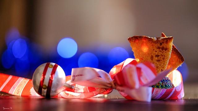 Christmas Sweets - 6325