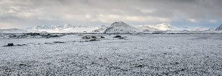 Landmannalaugar | by SewerDoc (4 million views)