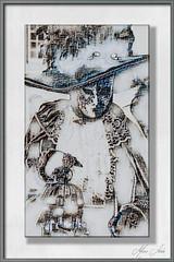 costumés  Bruges 2019 -soir 004  Tpz sketch-NY2-framedark-tide hd