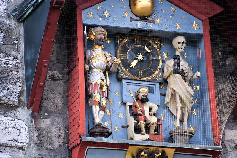 Zytgloggeturm Altstadt 23.02 (2)