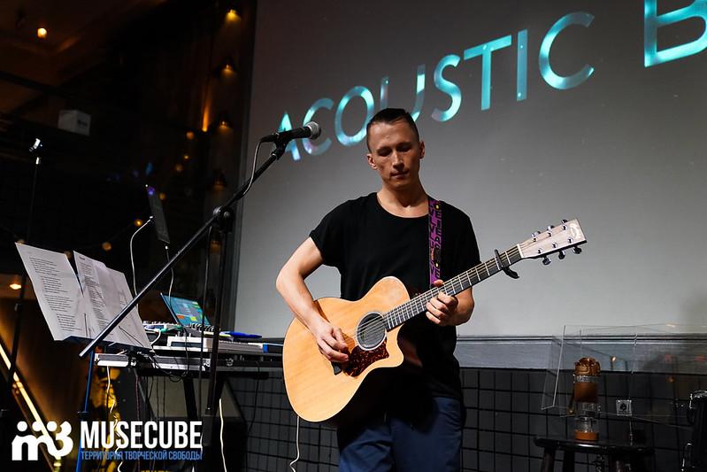 acoustic_boy_006