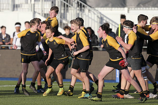 U15CupSF_Welly_Whit_P182 | by Wellington College