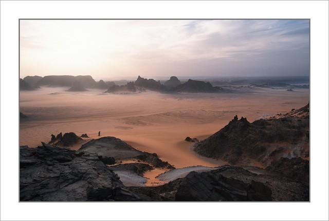 Jebel Bab