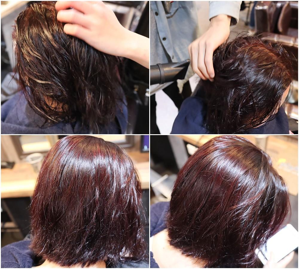 七大界髮廊 (45)