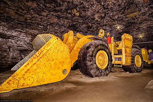 Vale Partners with NORCAT for Mining Innovation Challenge