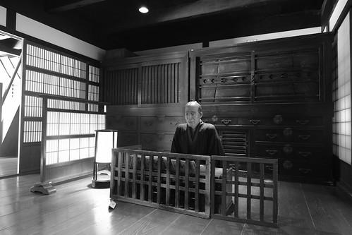 01-04-2019 Seki, Kameyama, Mie pref (35)