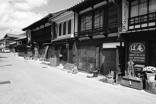 01-04-2019 Seki, Kameyama, Mie pref (46)