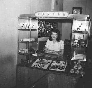 DARLPICT-Wells Jewelers Ross Betsy  1947 002 | by HistoryGuyDCHC