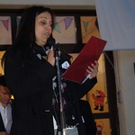Homenatge escola Mare de Deu de la Muntanya 2019 Marisa Gómez (35)