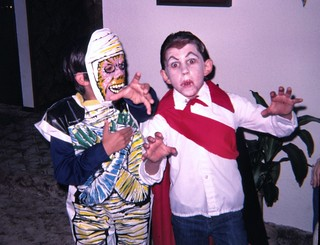 Halloween - 1979