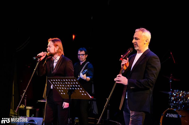 koncert_vyachaslava_shtypsa_059