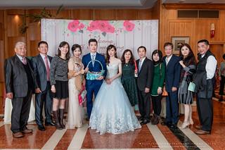 peach-20181230-wedding-1295 | by 桃子先生