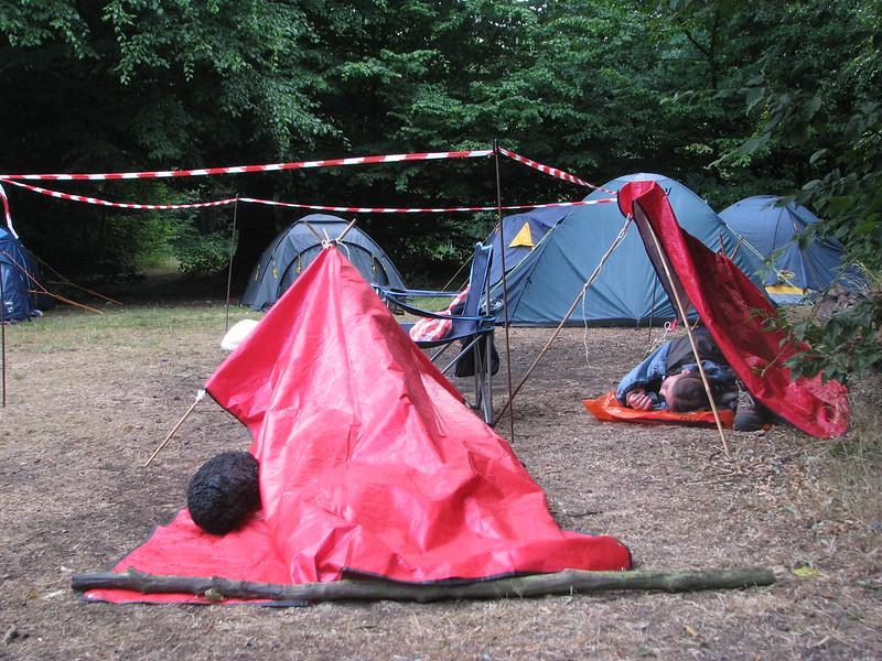 Summer_Camp_2010 001