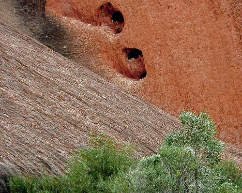 Uluru_52.jpg