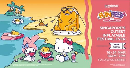 sentosa-funfest-sanrio-gudetama-inflatable-march-2019-628x330 | by jupiita5