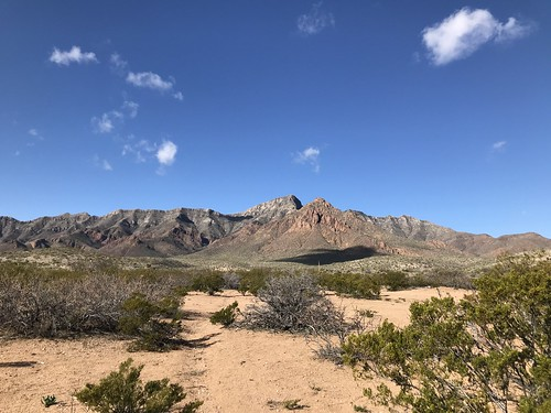 family franklinmountains trot us casitalitalife newmexico texas travel wander whitesands