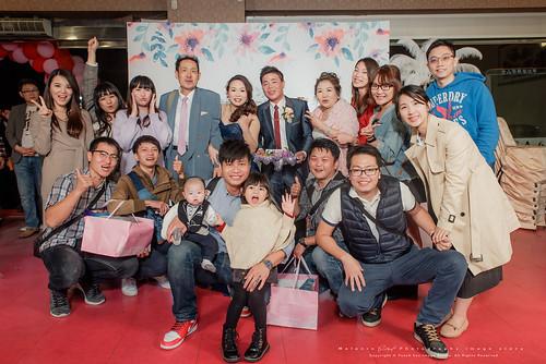 peach-20190202--wedding-1096 | by 桃子先生