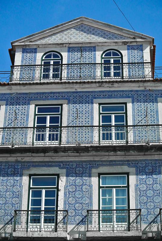 Lisbon_2019_59