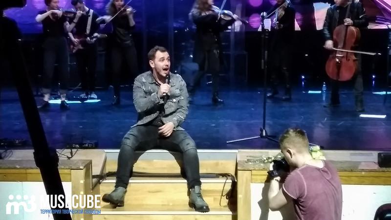 imperialis_orchestra_koncert_v_kongress_holle_plehanova_020