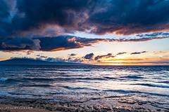 maui sunset-2.jpg