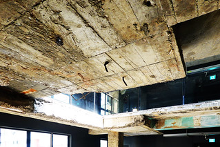 SOF Hotel 植光花園酒店 - 40 房間外的廊道   by 準建築人手札網站 Forgemind ArchiMedia