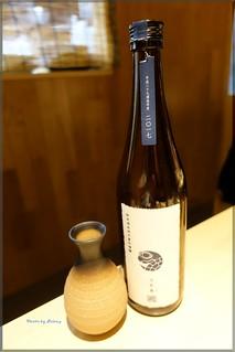 2019-03-01_T@ka.の食べ飲み歩きメモ(ブログ版)_本格和食を日本酒に合わせて楽しめます【神田】蔵KOKORI_02