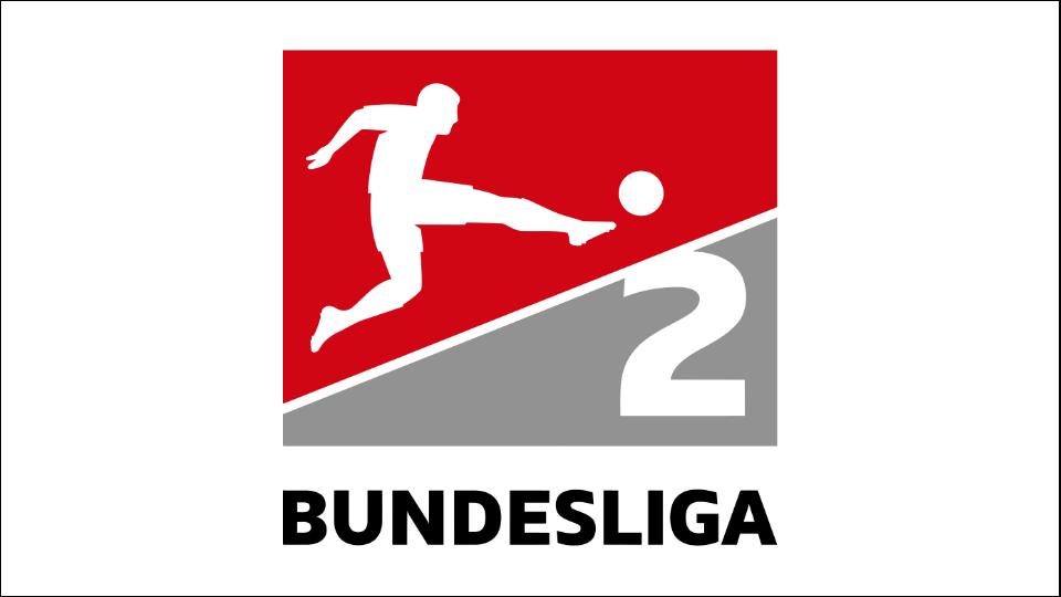 190412_GER_2_Bundesliga_logo_960x540_FLHD