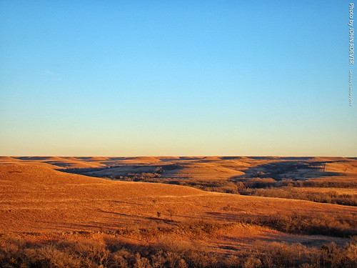 kansas rileycounty flinthills konzaprairie prairie tallgrassprairie landscape country countryside rural color colour colors colours afternoon january 2019 january2019 roadtrip usa