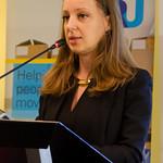 IRU-UNTRR-Conference-8