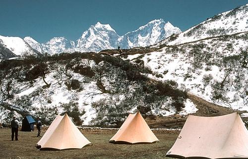 Everest_0089.jpg